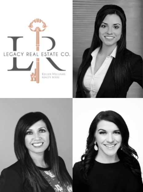 Legacy Real Estate Co.